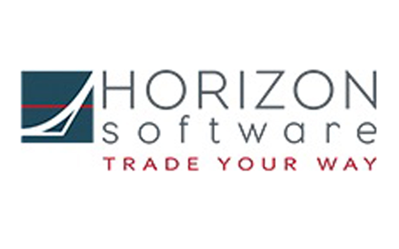 Caitong Securities Launches Horizon Options Trading Platform Service