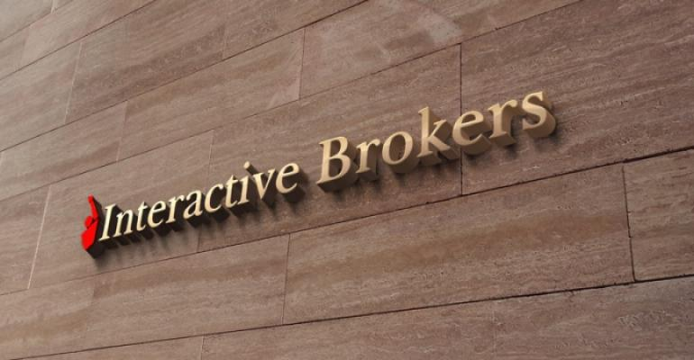 Interactive Brokers Review by TopTenReviews.com