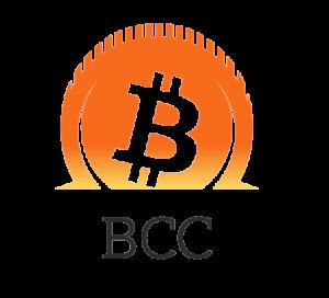 https://www.brokercryptocurrency.com