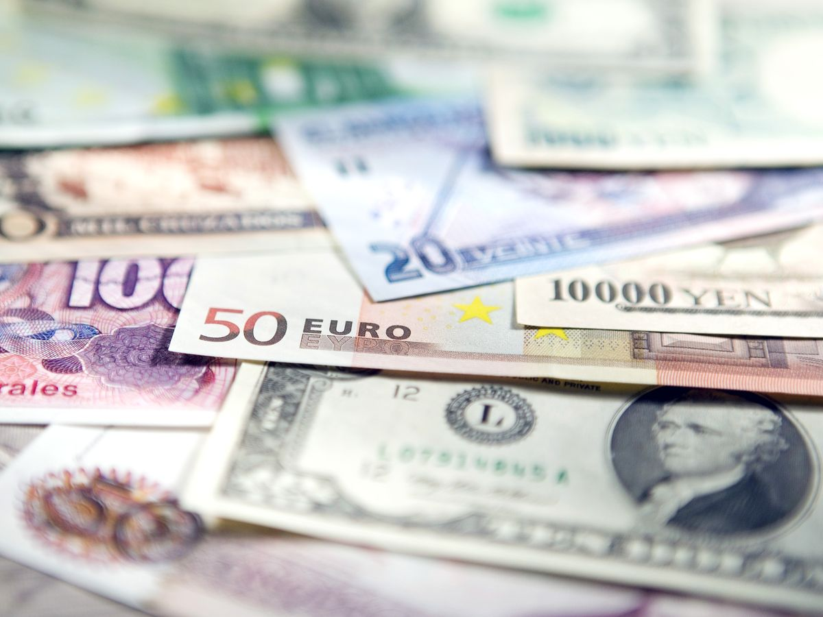 Kenya Money Manager planea un fondo centrado en Forex de $100 millones