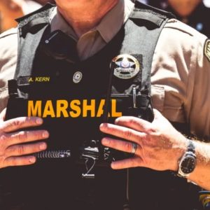 US-Marshals-Dienste suchen Firma zur Verwaltung von bei Kriminellen beschlagnahmten Krypto
