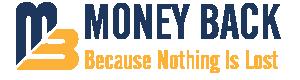 Money-Back.com Fund Recovery