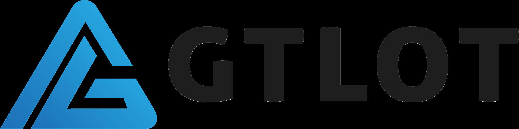 GTLOT logo
