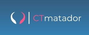 CTmatador logo