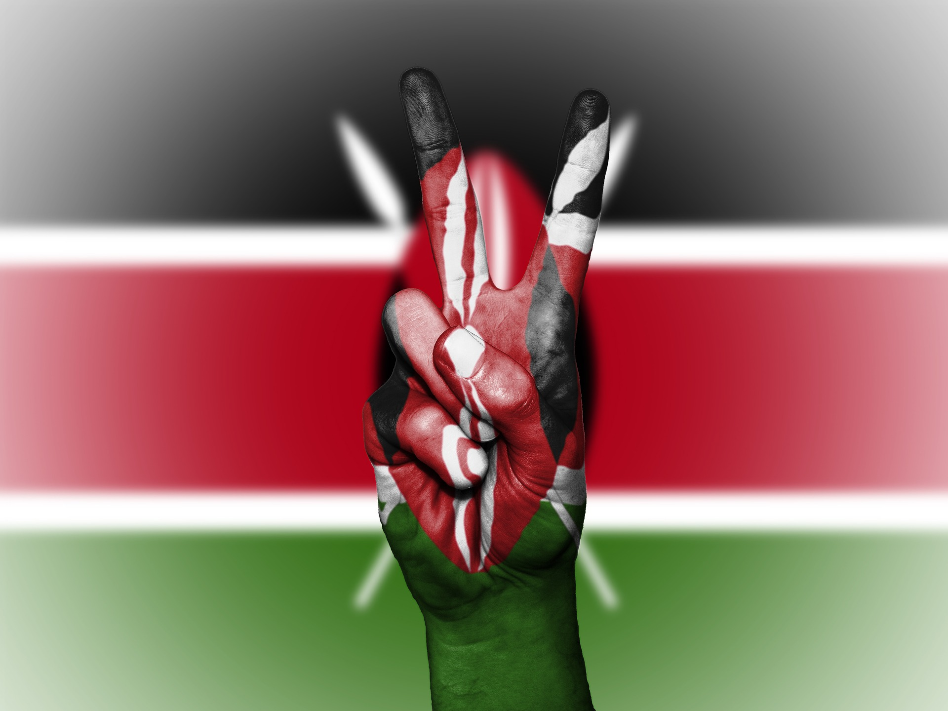 CFD Broker Pepperstone Expands its Forex Trading Services to Kenya
