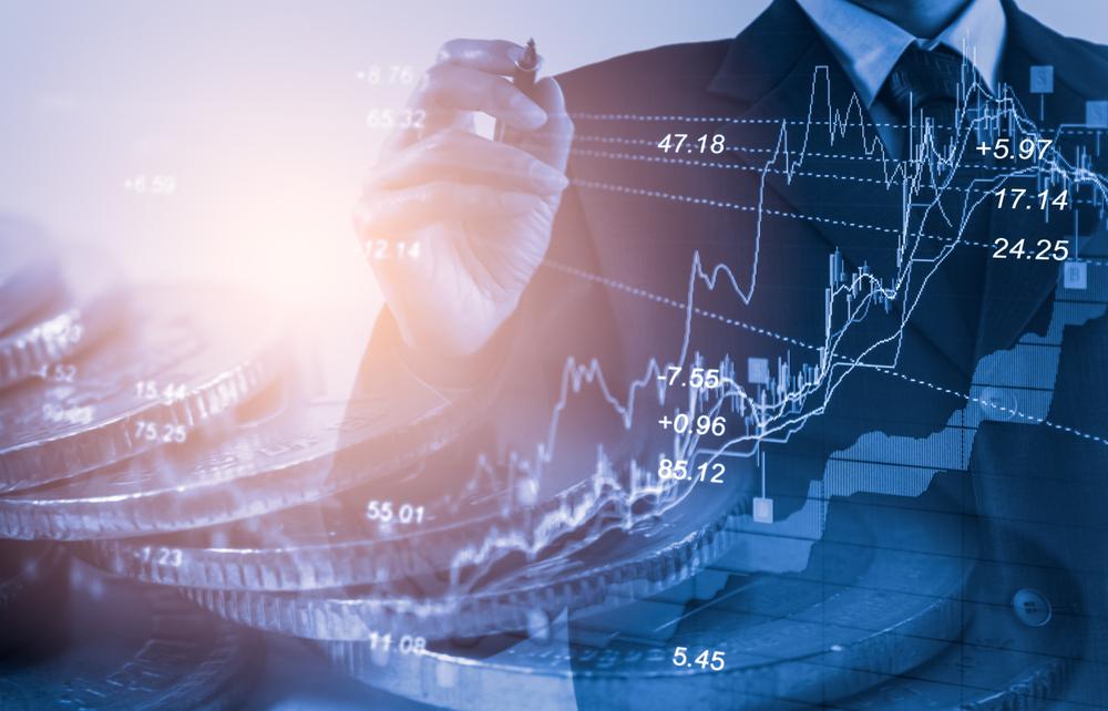 MarketSpots Review – Taking A Close Look At This Broker