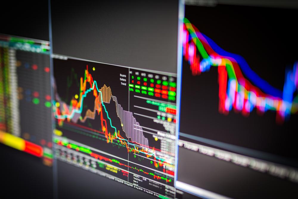 International Markets Association Bewertung – Kann dieser Broker Ihre Tradingbedürfnisse erfüllen?