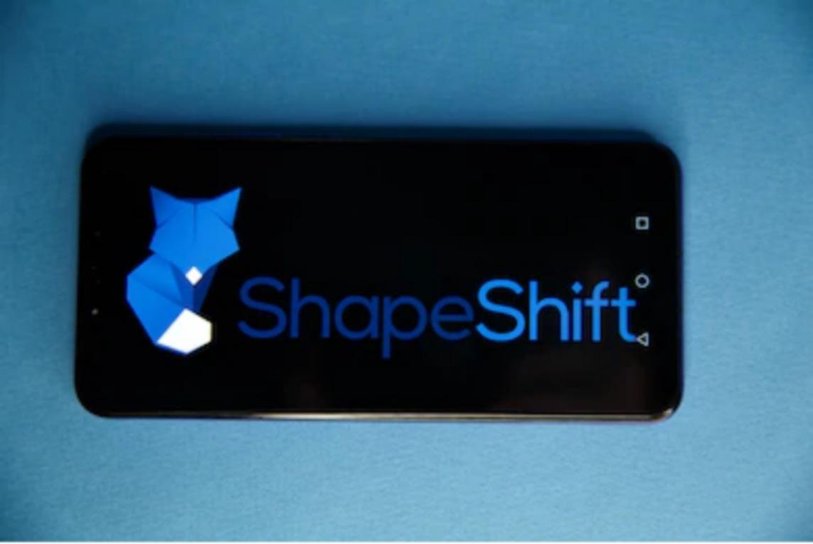 ShapeShift Has Delisted Privacy Coins Monero, Zcash, Dash