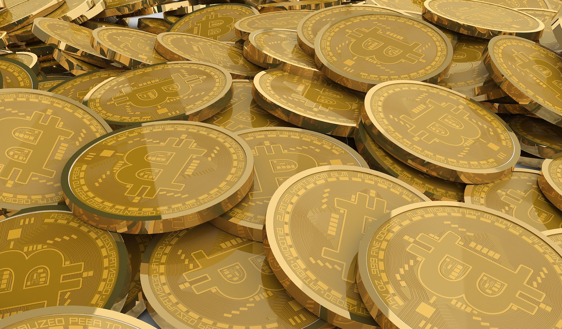 """Pantera Capital Claims """"PayPal is Already Buying Almost 70% of the New Supply of Bitcoins"""""""
