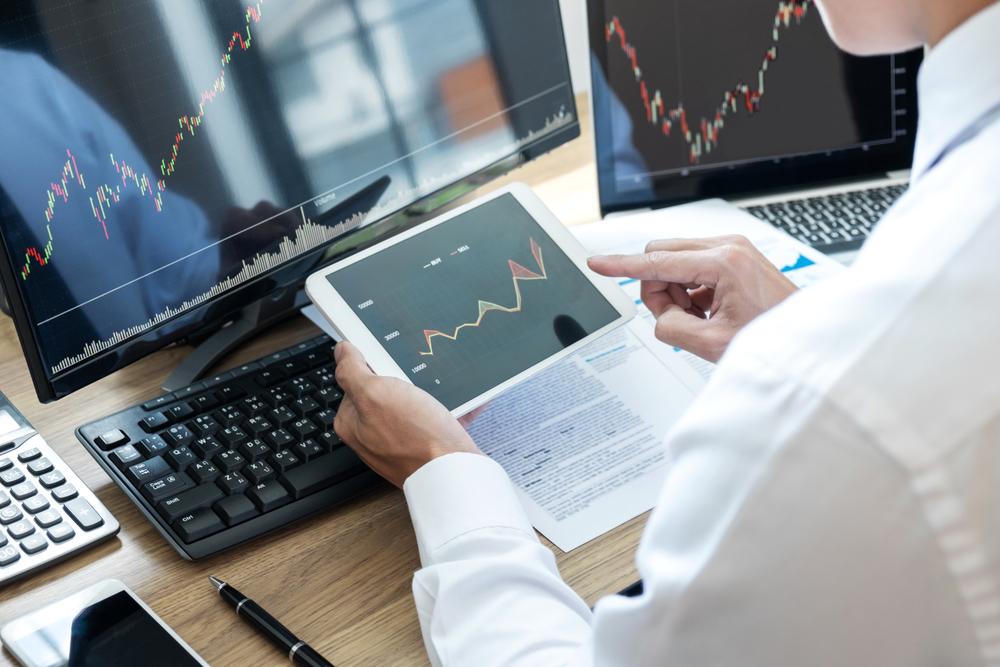 TradeFW - In che modo ti è utile la sua regolamentazione?