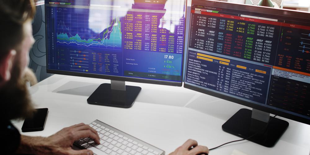 TradeFW - Com'è la piattaforma di trading del broker?