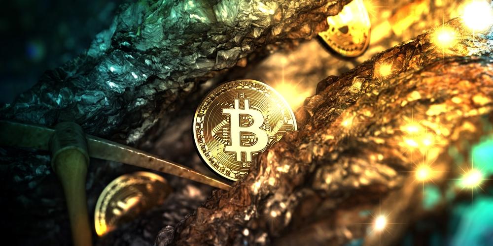 Instytucje przyczyniają się do wzrostów po tym, jak wolumen Bitcoin ETP rośnie o 50%