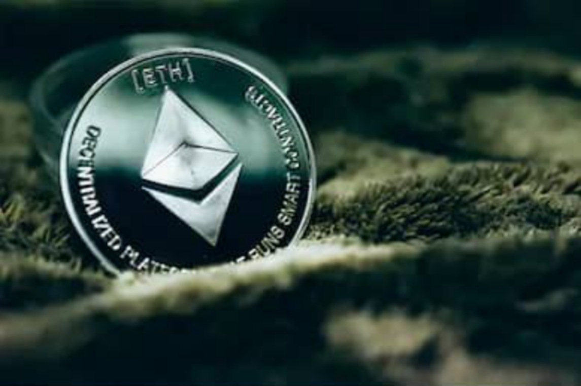 Mike Novogratz Says ETH Price Will Most Likely Go Even Higher Than Its Current ATH