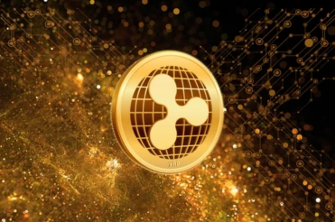 Multi-Asset Brokerage eToro Set To Suspend XRP Trading Tomorrow