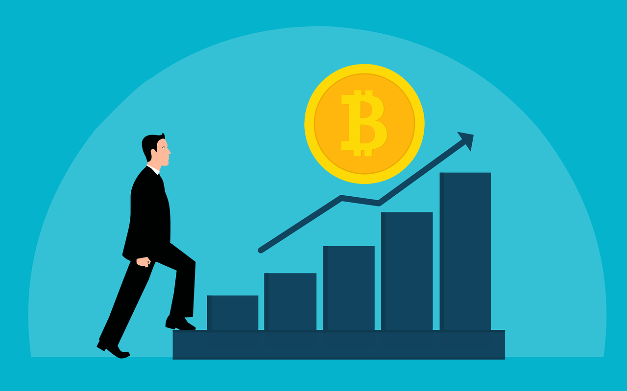 General Sentiment In The Crypto Market Normalizes Following The Extreme Fear
