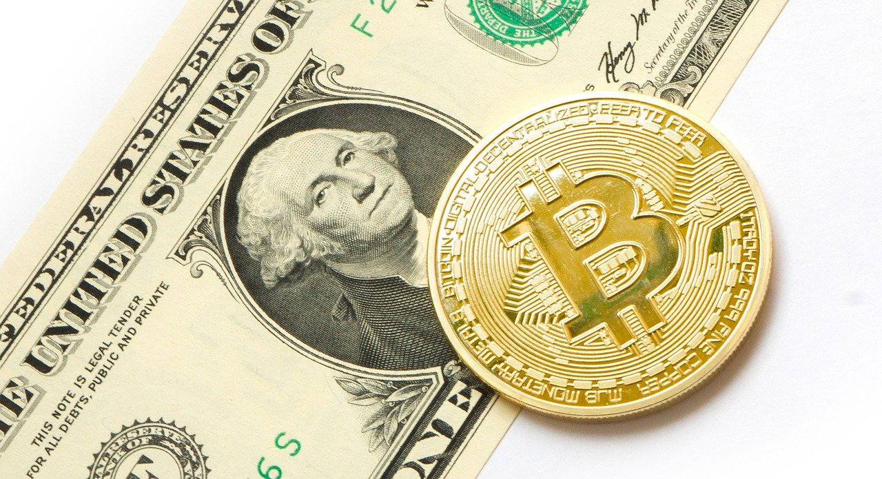 A Record $141M Was Withdrawn By Institutional Investors From BTC Investment Products Last Week