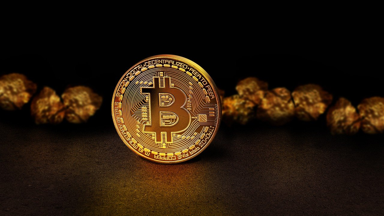 Bitcoin (BTC) Rejected at $40K in a Diminishing Bullish Run