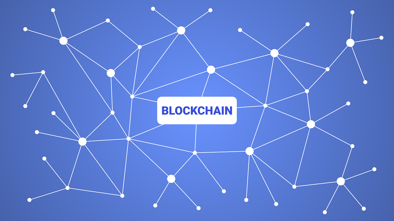 People Of Hong Kong Are Using Blockchain Technology For Combating Media Censorship