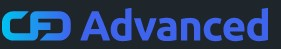 CFDAdvanced logo