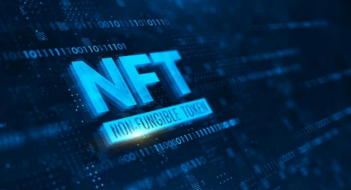 Eight Hundred Limited Edition Star War Collectible To Appear As NFTs On QAN Blockchain
