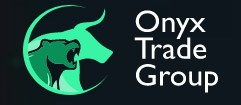 Onyx Trade Group