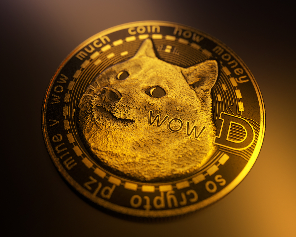 VeChain, Dogecoin, and Axie Infinity – Where Next?