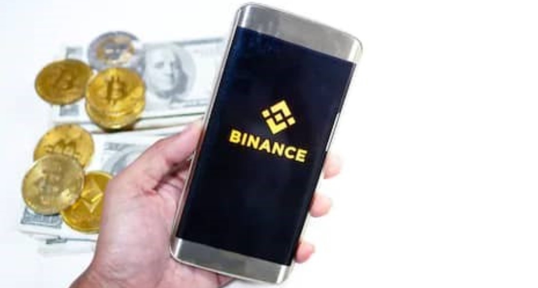 Binance Exchange Continues To Shut Down Its Derivative Offering In Europe