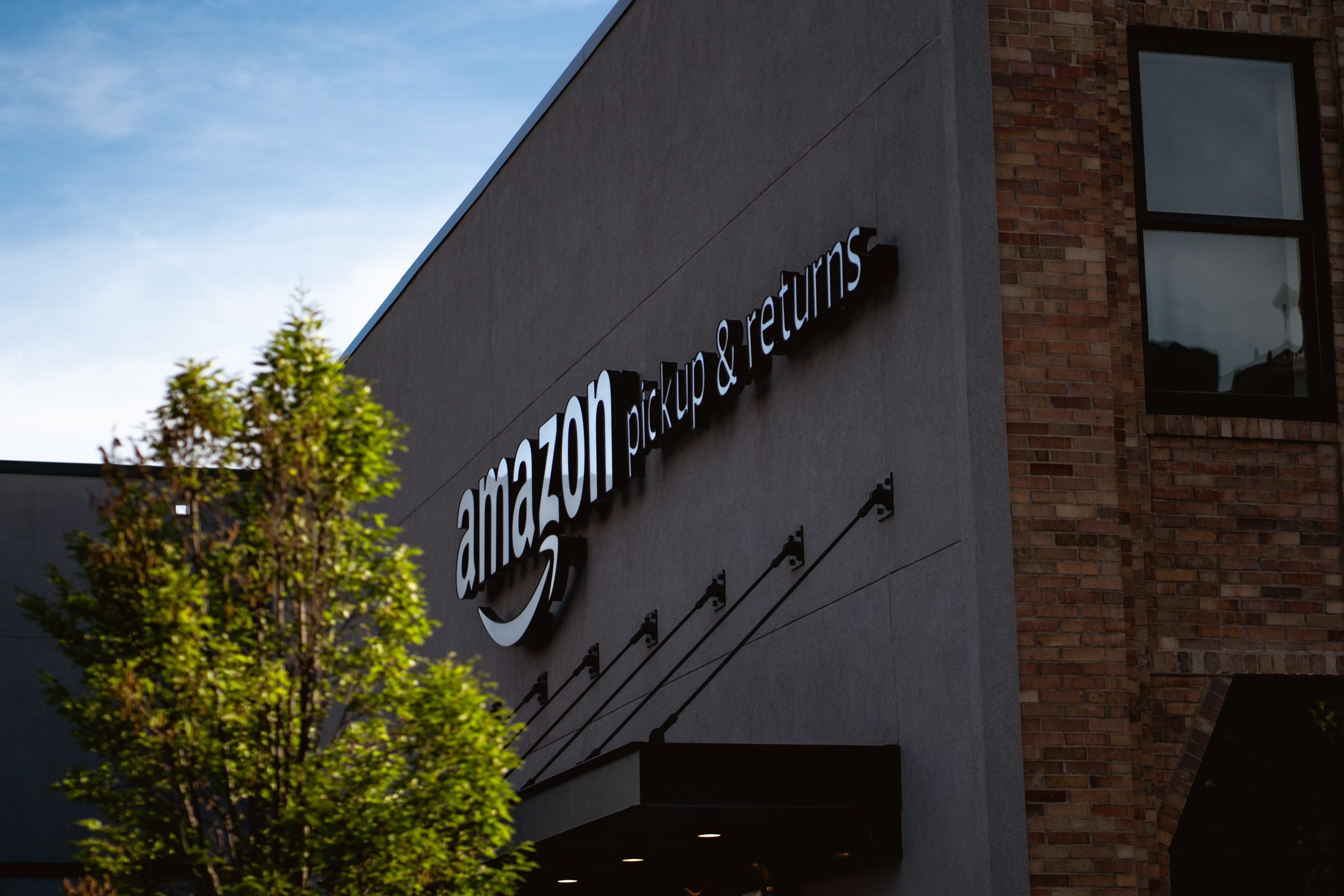 Amazon Rejects Rumors Says It Does Not Currently Plan To Integrate BTC Payments