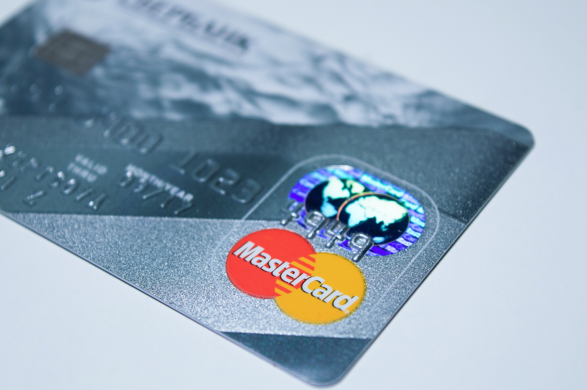 CoinJar Releases First Cryptocurrency MasterCard In Aus
