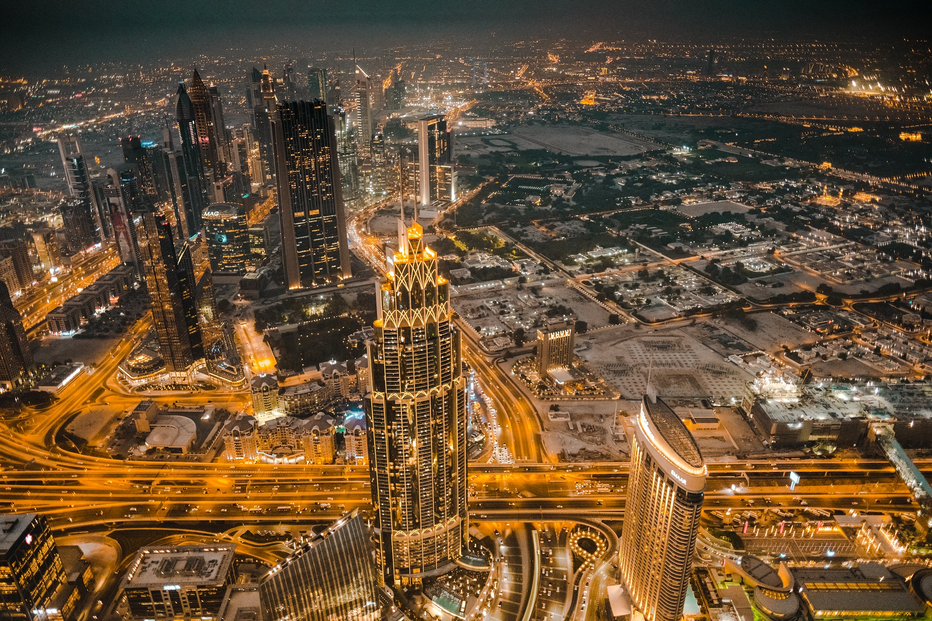 Dubai Is Likely To Take Advantage Of Expanding Crypto Asset Market, Says Bittrex Global CEO