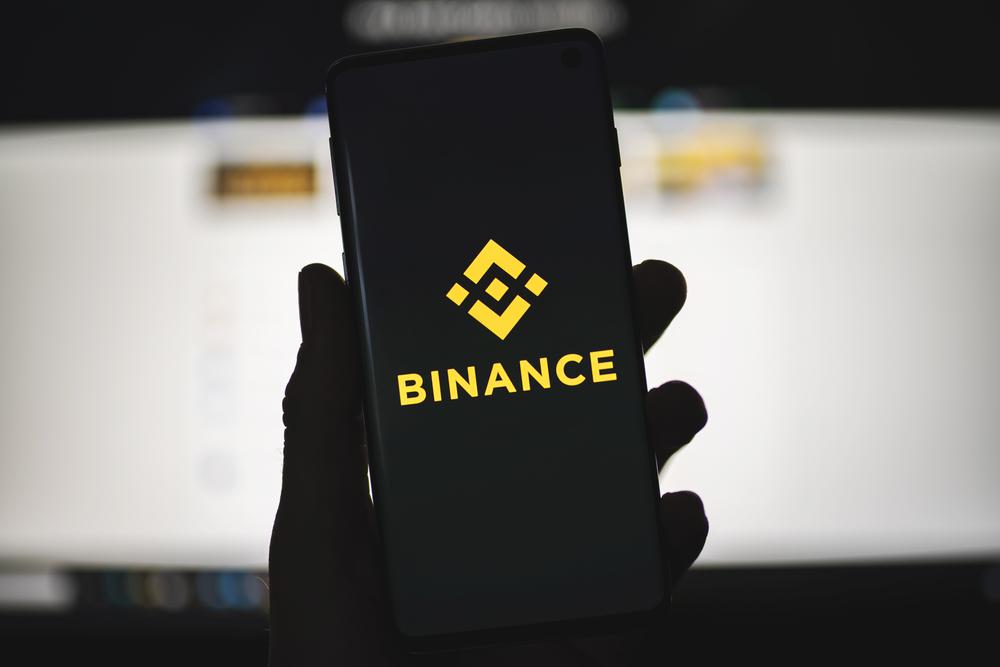 Singapore Regulator Warns Investors Says Binance Is Unlicensed
